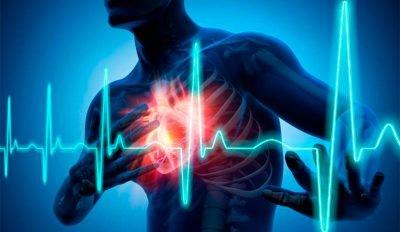 261219-Corazon-cardiaco