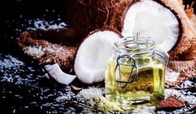 Aceite-de-coco-para-masaje-Lomi-Lomi