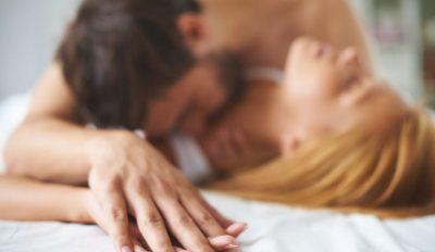 Sexo-Relaciones_de_pareja-Sexualidad-Ciencia_269486391_57706563_1024x576