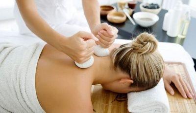 beneficios-del-masaje-con-pindas