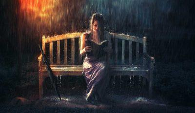 leer-bajo-la-lluvia