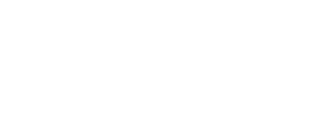 logo_inicial