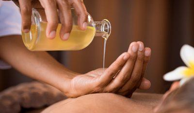 masaje-ayurveda