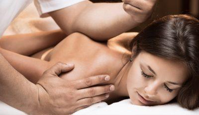 masaje-descontracturante-cuerpo-completo