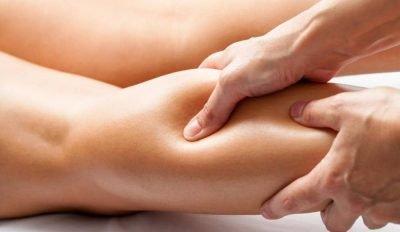 masaje-para-piernas-cansadas_1062671 (1)