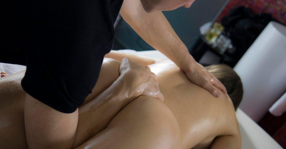 masaje-tantrico-barcelona
