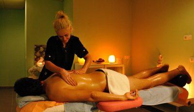 my-time-wellness-massatge-cerdanya-ecoresort-pirineus-1400x932