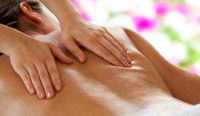 tipos-de-masajes